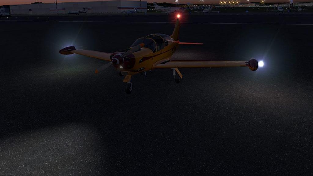 SF-260D_Iighting 5.jpg