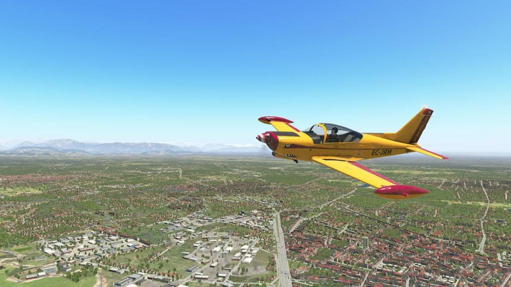 SF-260D_Fly 11.jpg
