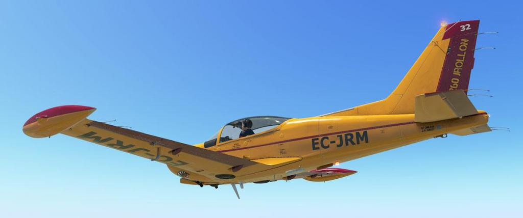 SF-260D_Livery JRollon.jpg