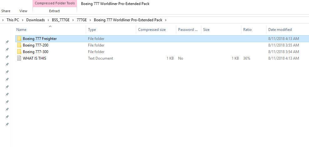 BSS B777 Install 2.jpg