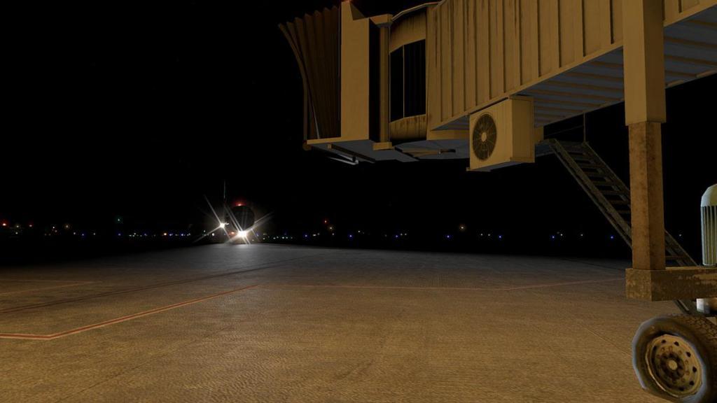 B767 Flight 20.jpg