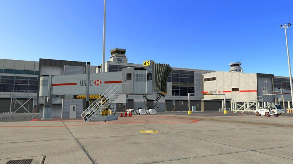 CYUL - Montreal Terminal 18.jpg