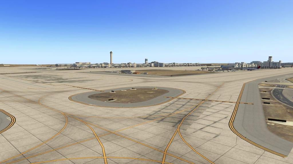 X-coder KDEN Terminal 5.jpg