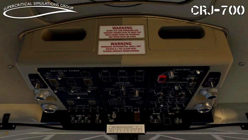 SSG CRJ-700 Image Int 4.jpg