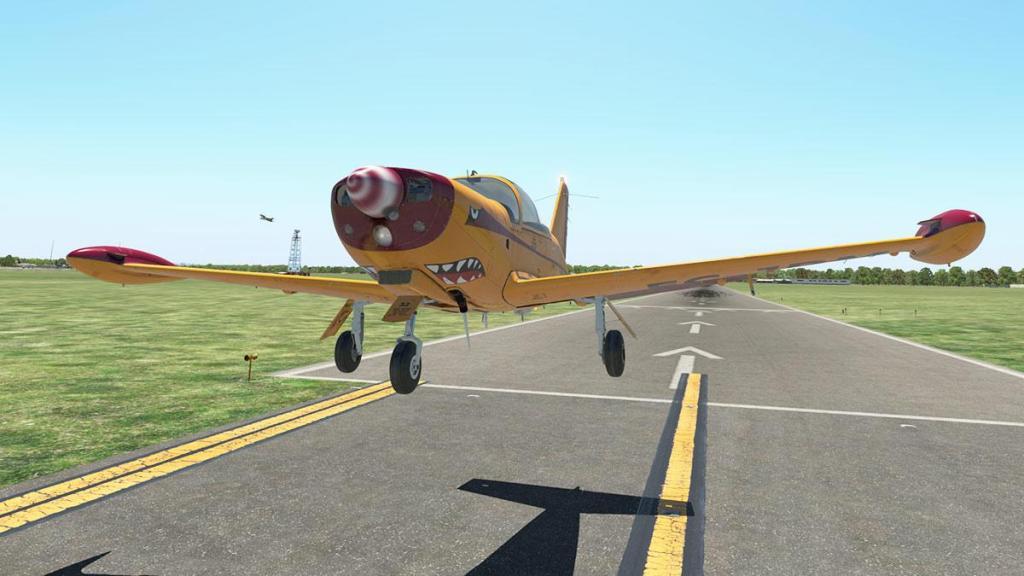SF-260D_Fly 8.jpg