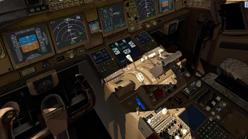 BSS B777 Cockpit 1.jpg