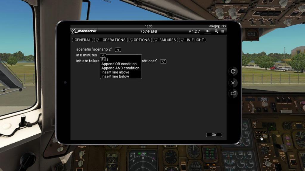 767-300F_Menu 2.jpg