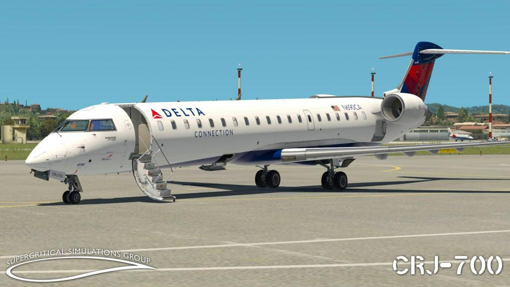 SSG CRJ-700 Image 13.jpg