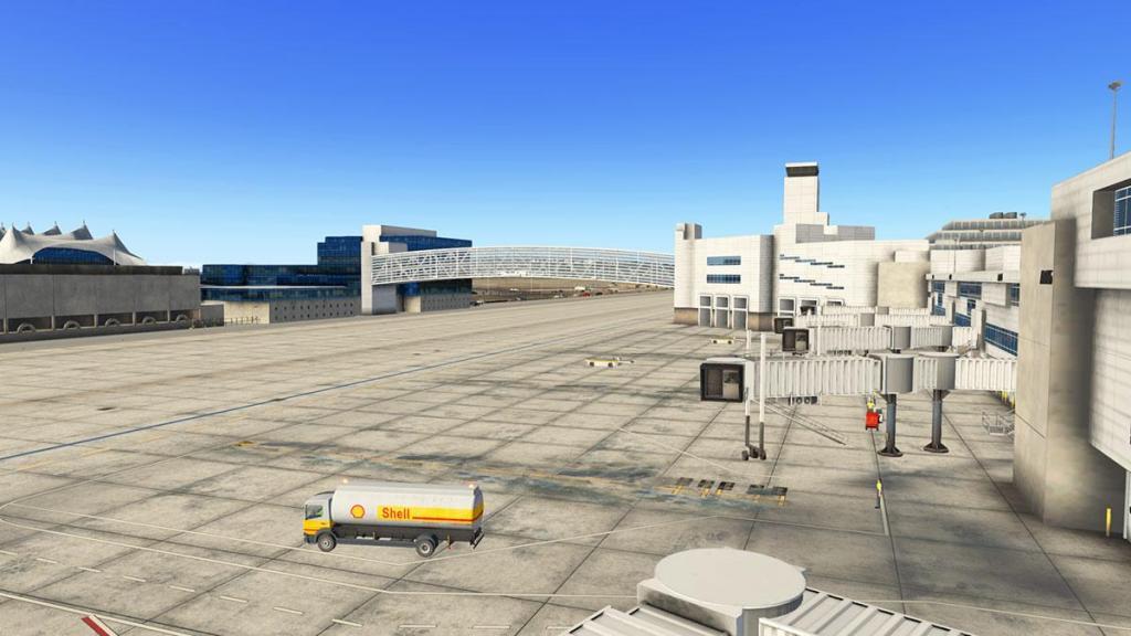 X-coder KDEN Terminal 6.jpg