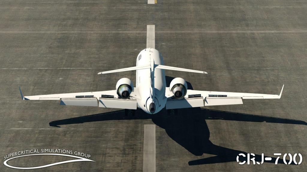 SSG CRJ-700 Image 4.jpg