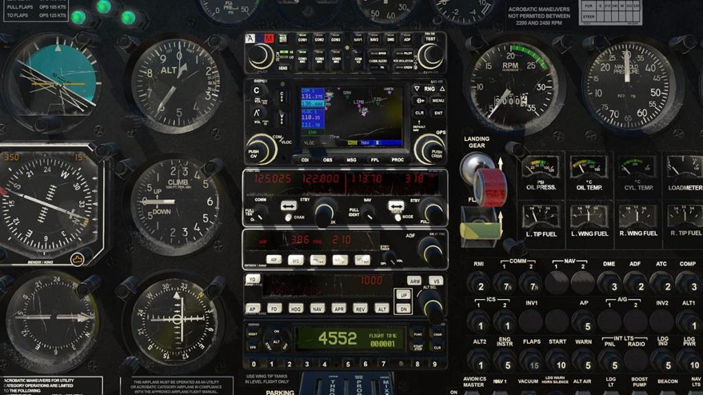 SF-260D_Instrument Avionics 1.jpg