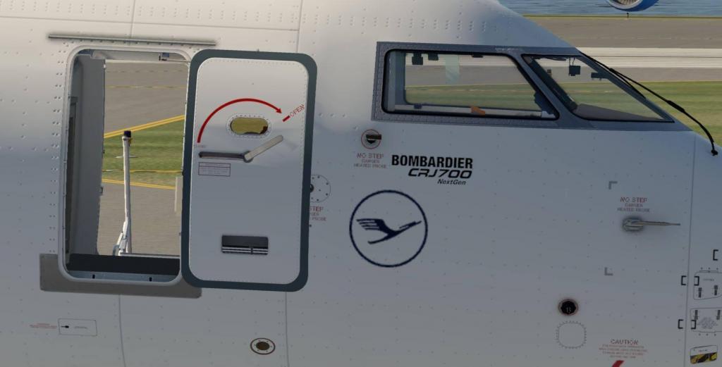SSG CRJ-700 Image 1.jpg