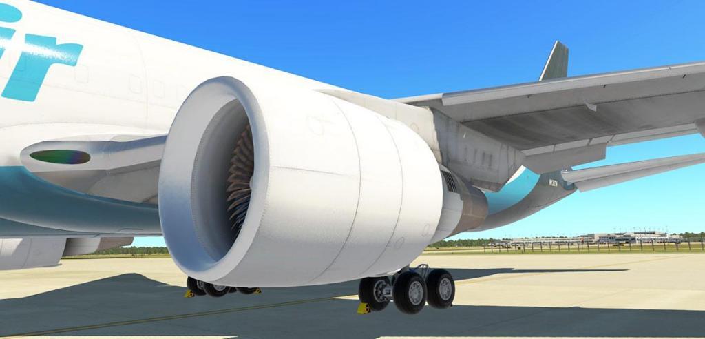 767-300F_P&W.jpg