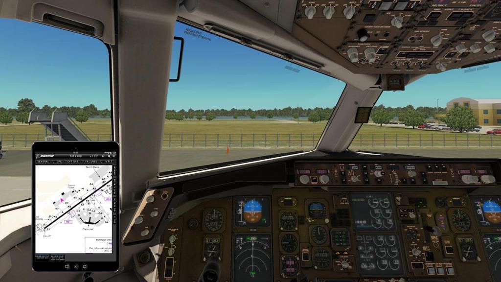 767-300F_Menu 7.jpg