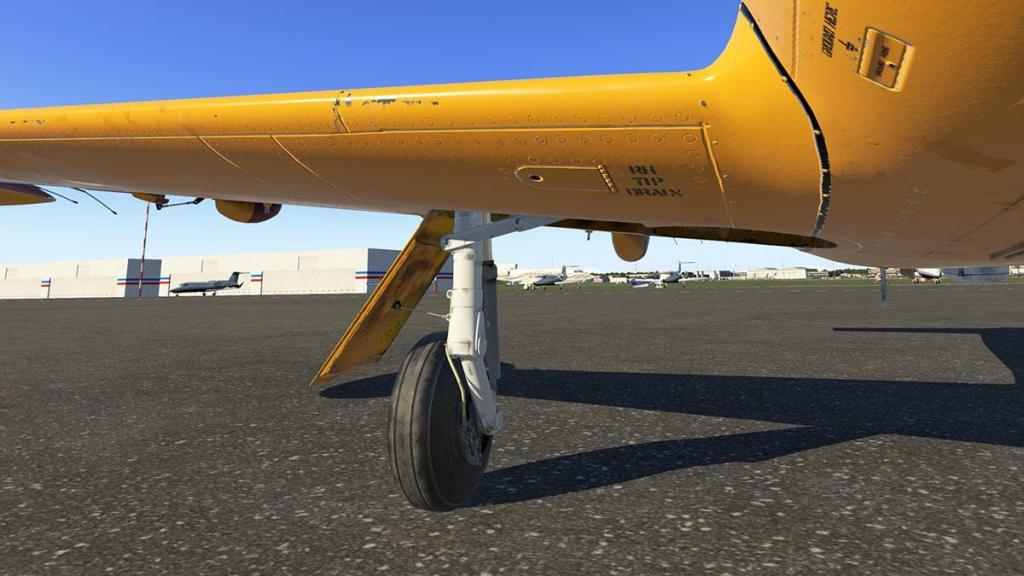 SF-260D_Detail 6.jpg