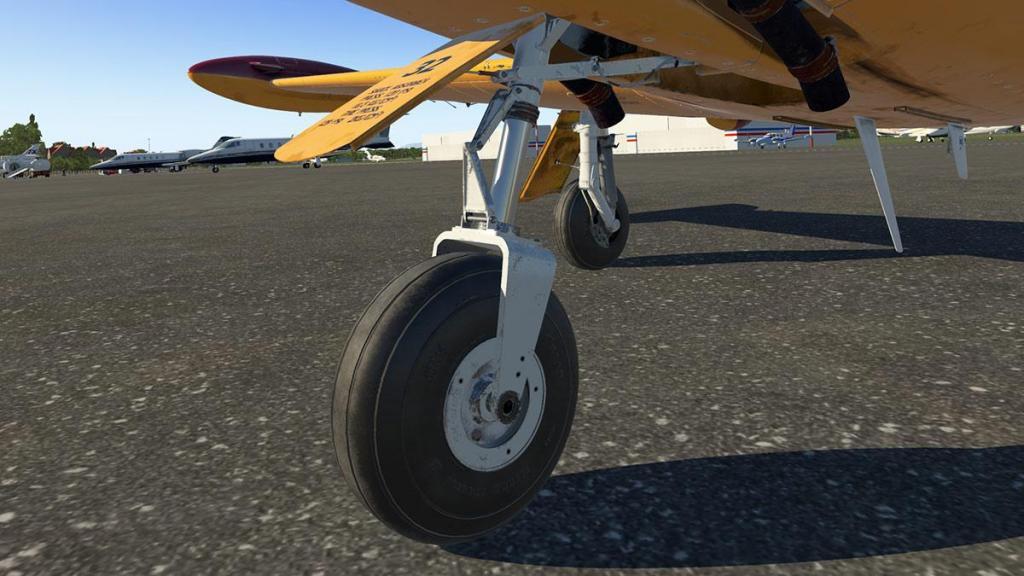 SF-260D_Detail 4.jpg