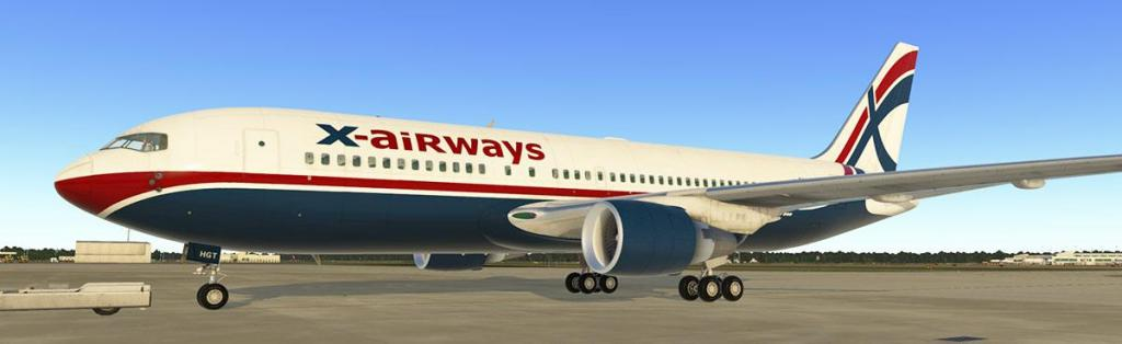 B762 Livery X-Air.jpg
