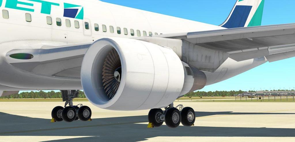 767-200ER_P&W.jpg