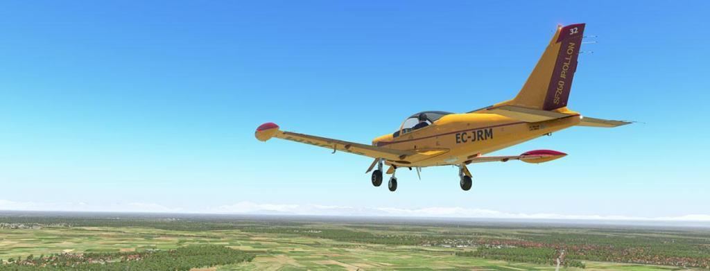 SF-260D_Fly 19 LG.jpg