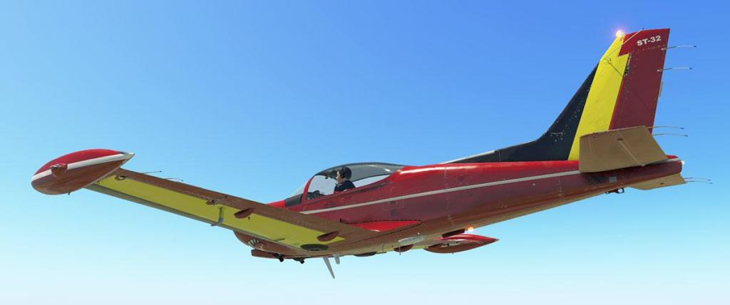 SF-260D_Livery Red Belgium.jpg