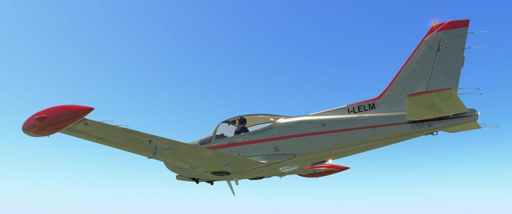 SF-260D_Livery I-LELM.jpg