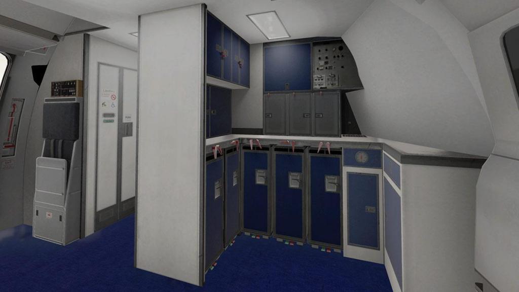 767-200ER_Cabin 10.jpg