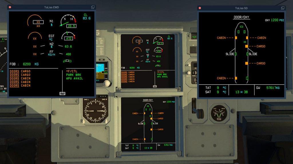 A319_v1_2_ECAM 6.jpg