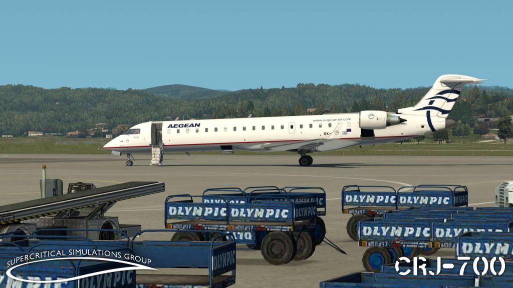 SSG CRJ-700 Image 31.jpg