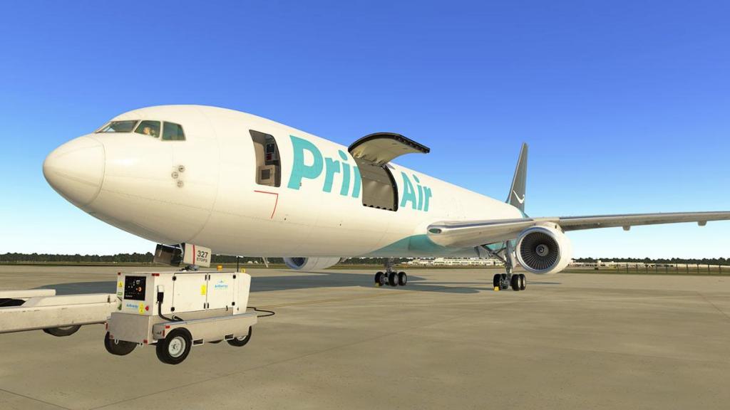 767-300F_Head 6.jpg