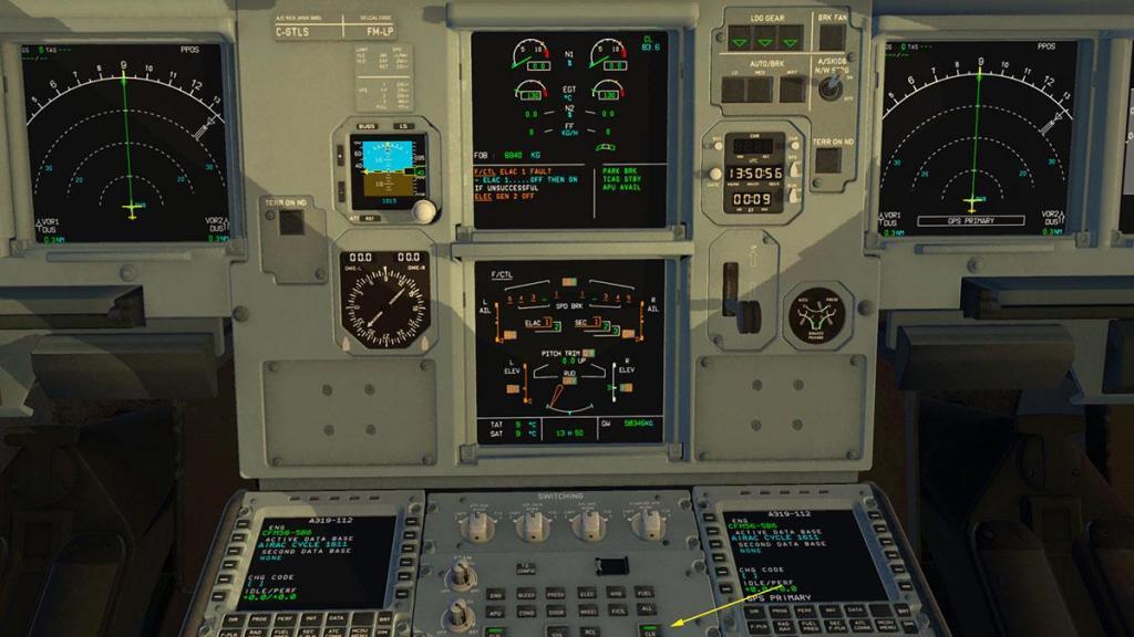 A319_v1_2_ECAM Switch 9.jpg
