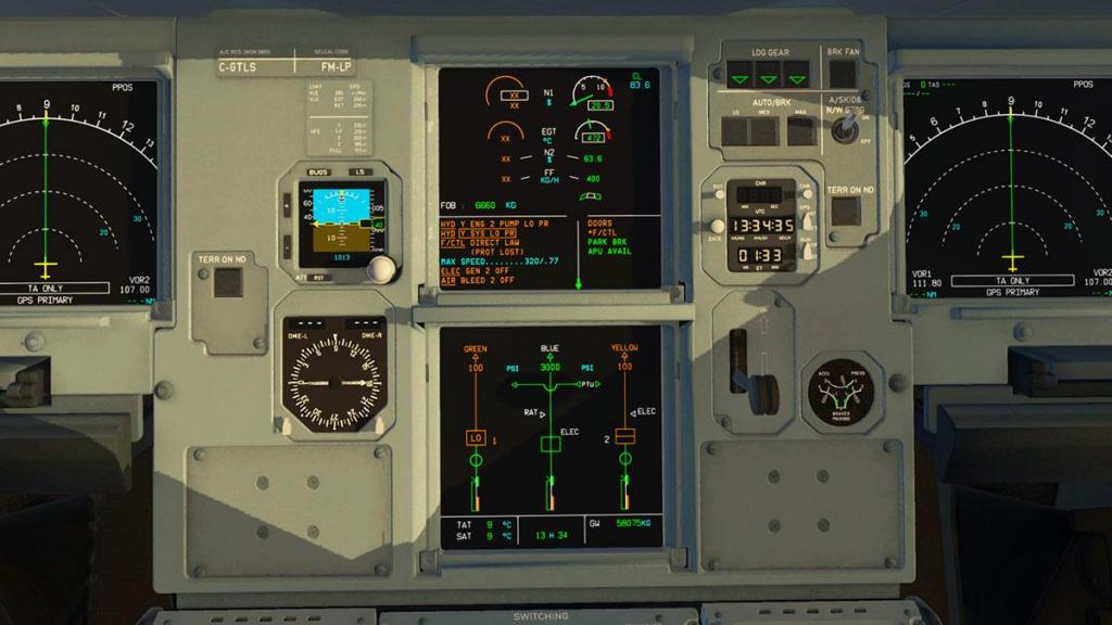 A319_v1_2_ECAM 3.jpg