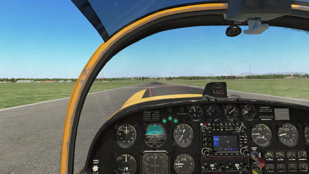 SF-260D_Fly 6.jpg