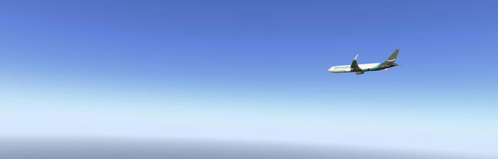 767-300F_Head 5 LG.jpg