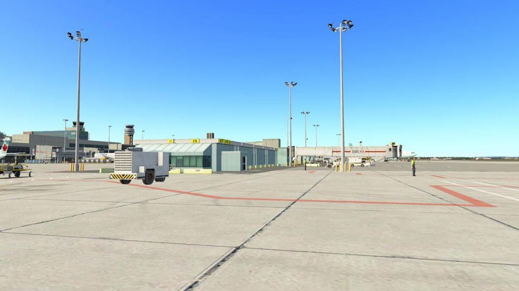 CYUL - Montreal Aeroquay 2.jpg