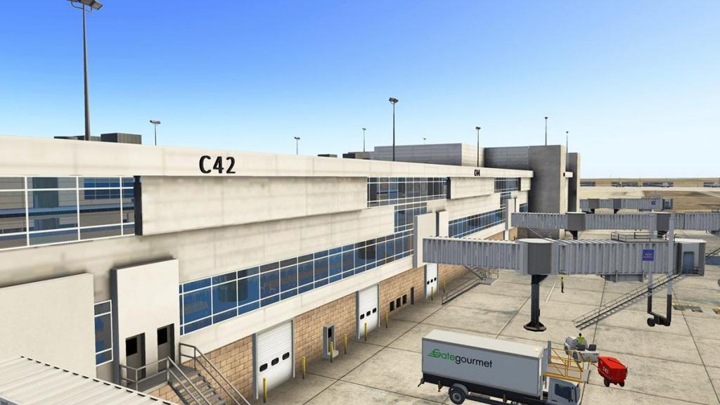 X-coder KDEN Terminal 2.jpg