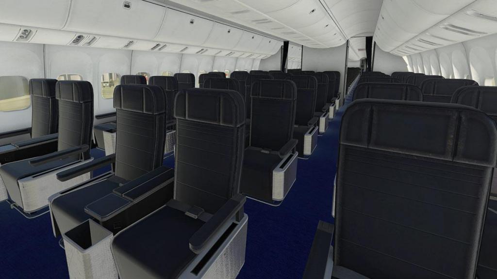 767-200ER_Cabin 1.jpg