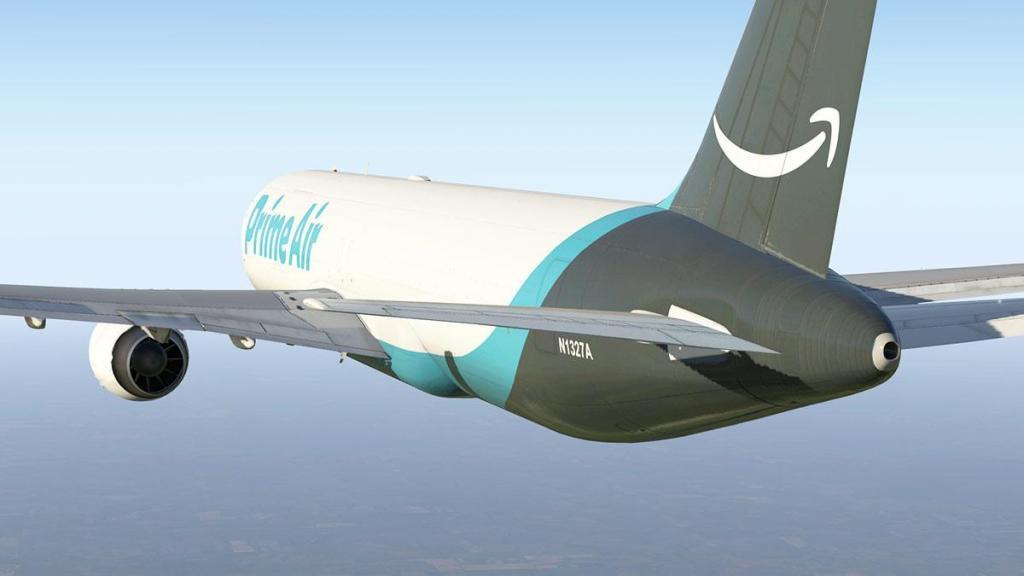 767-300F_Head 4.jpg