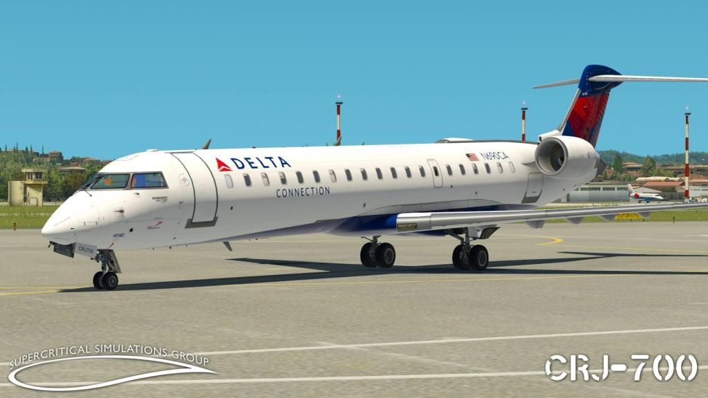SSG CRJ-700 Image 14.jpg
