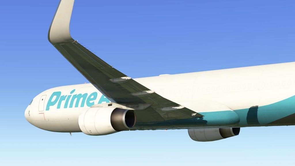 767-300F_Head 3.jpg