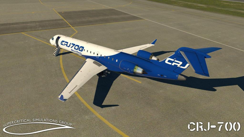 SSG CRJ-700 Image 16.jpg