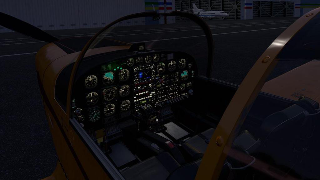 SF-260D_Iighting 1.jpg