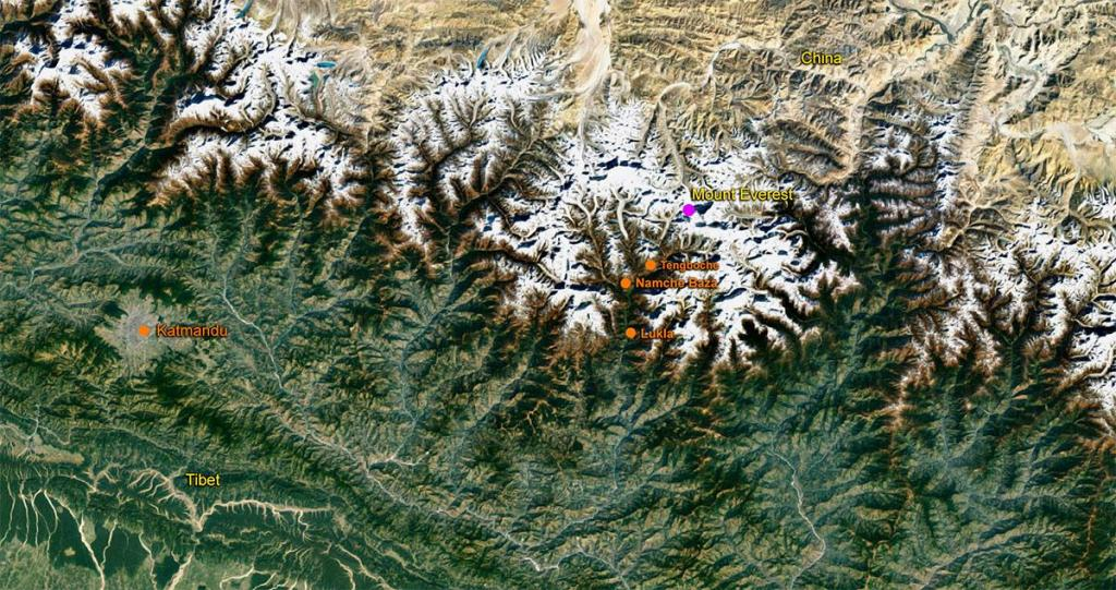Mt Everest_Large Area Map.jpg