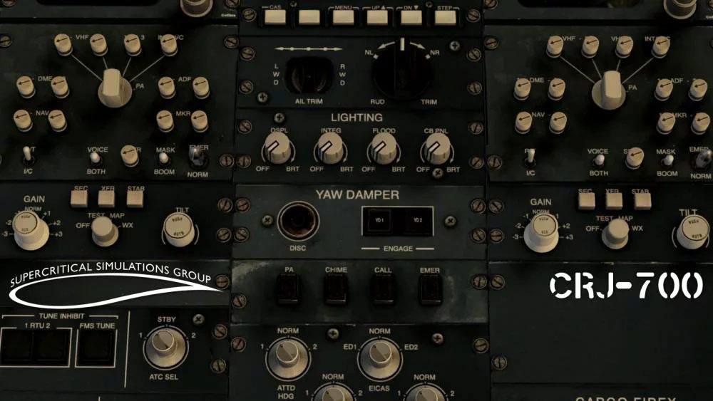 SSG CRJ-700 Image Int 1.jpg