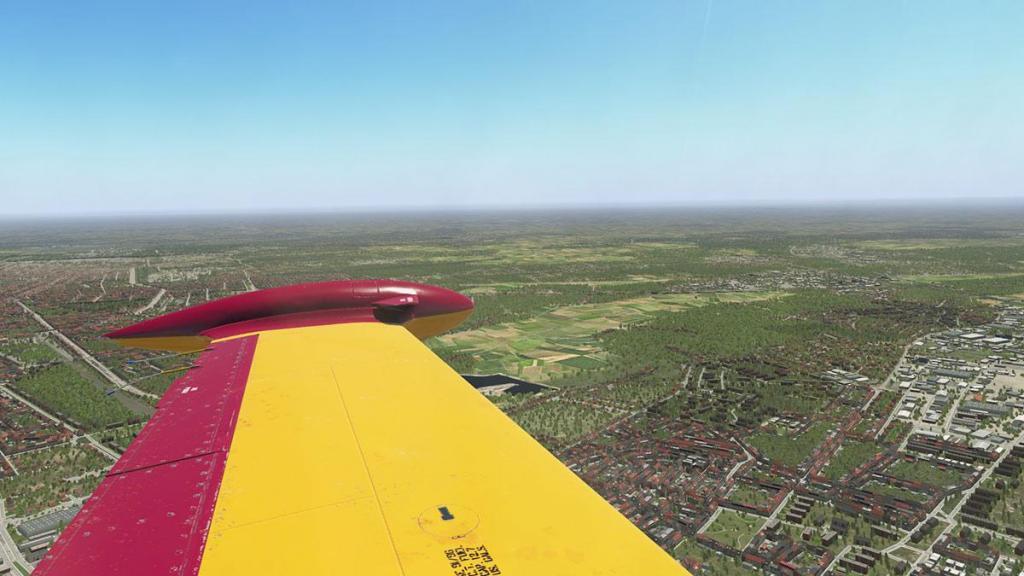 SF-260D_Fly 13.jpg