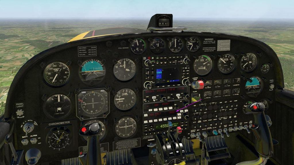 SF-260D_Fly 15.jpg