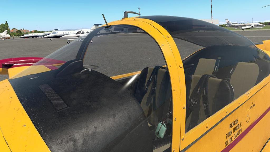 SF-260D_Detail 17.jpg