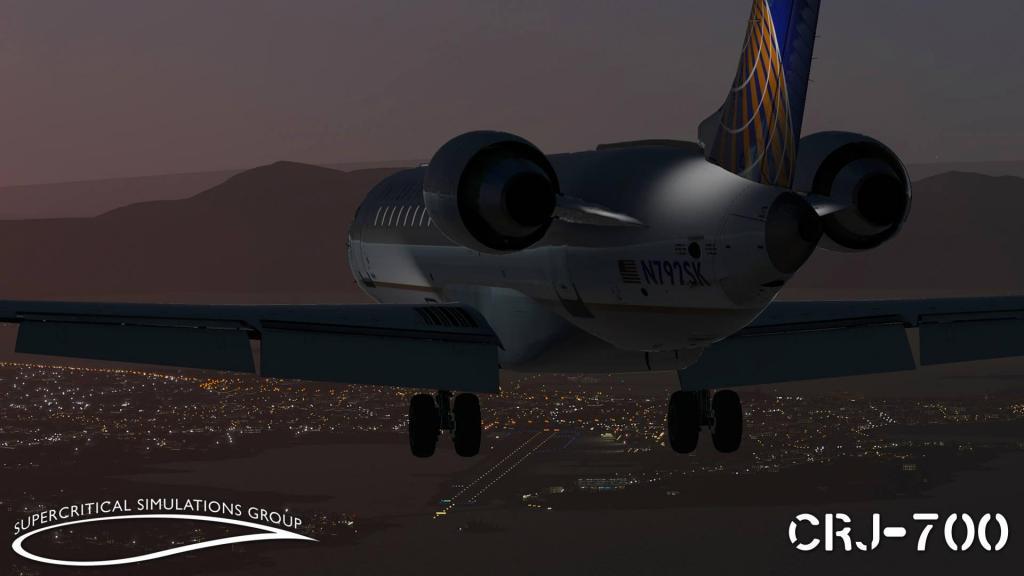 SSG CRJ-700 Image 30.jpg