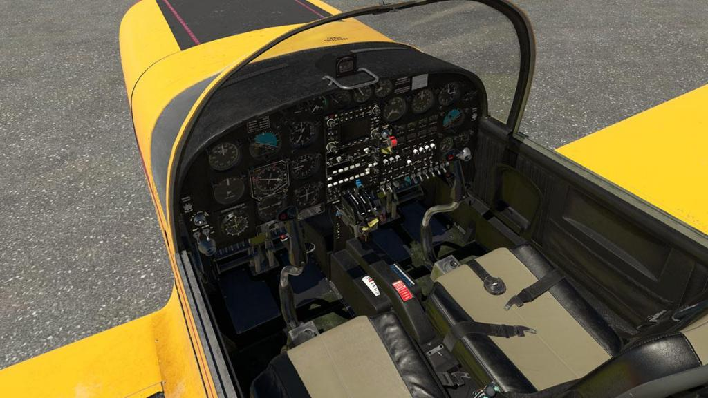 SF-260D_Internal Detail 1.jpg