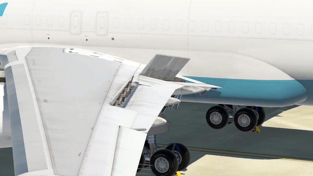 767-300F_External 4.jpg