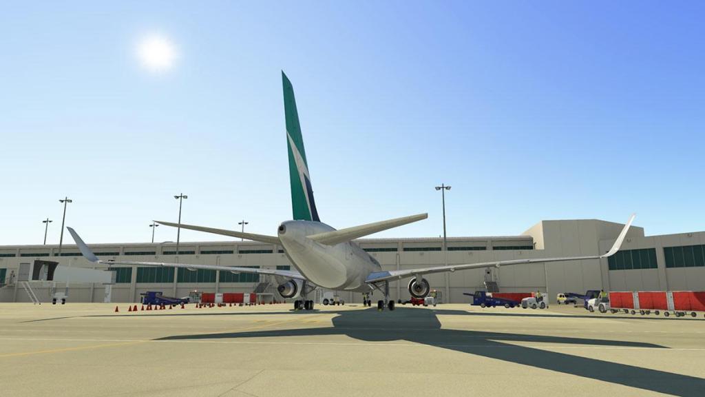 767-200ER_Overview 2.jpg